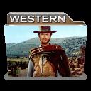 Western icon