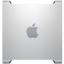 power,mac,apple icon