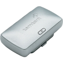 Wireless Receiver 2 icon