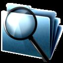 explorer,search icon