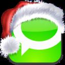 technorati,social,media icon