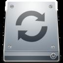 1 Drive Restore icon
