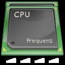 intel, processor, cpu, amd, lemci icon