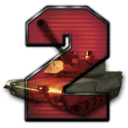 bf2 icon