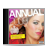 ministryofsound, jewel, annual 2009, annual, case, ministry of sound icon