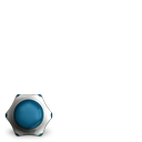sharing, overlay icon