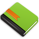 book, booking icon