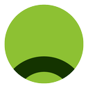 appicns, spotify icon