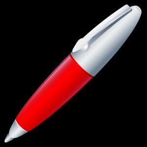 pencil, writing, edit, draw, paint, pen, write icon