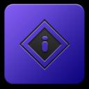 sandra icon