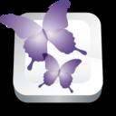 adobe,incopy icon