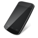 smartphone google nexus icon