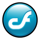 coldfusion,adobe icon