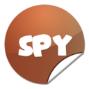 spyware,stuff icon