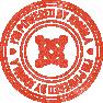 Joomla, Stamp icon