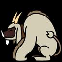 Flopsy icon