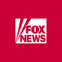 fox, news icon