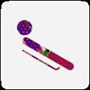 Bobsleigh, , Sochi icon