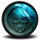 Ghost Recon Future Soldier 2 icon