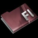 Adobe Flash Video Encoder CS3 Overlay icon