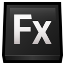 Adobe Flex icon