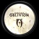 The Elder Scrolls IV Oblivion 1 icon
