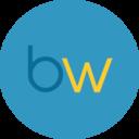 beautiful widget icon