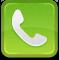 telephone, tel, phone icon