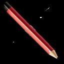write, draw, edit, paint, writing, pencil, pen icon