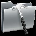 3D Developer icon