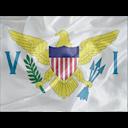 Regular Virgin Islands icon