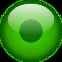 Status user online icon
