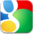 Googlesearch icon