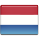 netherlands,flag icon