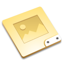 clipping, pic, picture, image, photo icon