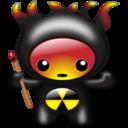 Mosu Burn icon