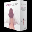 Bodycare icon