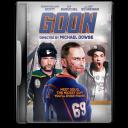 Goon icon