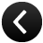 Br, Prev icon