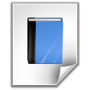 Application, Man, Troff, x icon