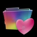 fav,folder icon