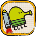 Doodle, Jump, Pc icon