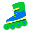 roller icon