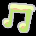 CM Music icon