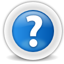 Dialog, Help, Knowledge, Mark, Question, Unknown icon
