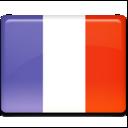 france,flag icon