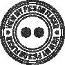 base, flickr, rivet icon