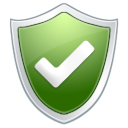 antivirus, shield, guard, protect, security, protection icon