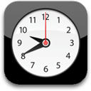alarm, time, history, clock, alarm clock icon