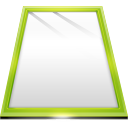 Files File icon